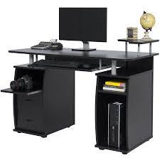Small Computer Printer Table Small Desk For Computer And Printer