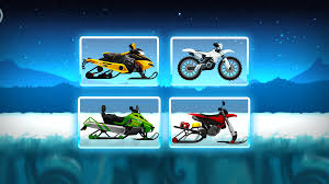 motocross madness 4 motocross kids winter sports android apps on google play