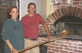 dogwood bakery provides wadhams focal point local news