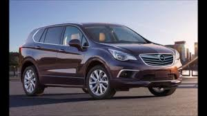 opel antara 2017 youtube