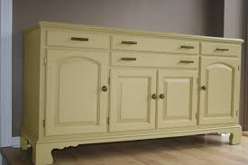 buttercream paint color preparing your home for sale small