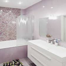 Delighful Small Apartment Bathroom Decorating Ideas Decor For - Bathroom designs for apartments