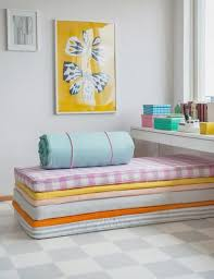 decor8blog mattresses anordinarywoman