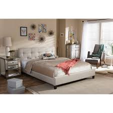 Where Can I Buy Cheap Bedroom Furniture Chairs Modern Bedroom Suites Cheap Furniture Sets Bathroom