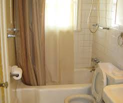 cordial window treatment ideas to block sun blinds also bathroom