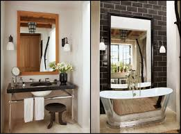 ideas architectural digest bathrooms inspirations architectural cozy architectural digest bathroom ideas architectural digest bathrooms modern architectural digest bathrooms 2015