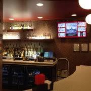 Landmark Theatre Bethesda Row - bethesda row cinema 44 photos 167 reviews cinema 7235