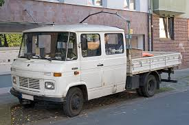 mercedes l series truck for sale mercedes t2