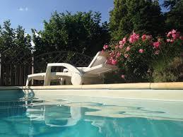 chambre d hote le vigan roque chambres d hôtes avec piscine près du vigan gard en