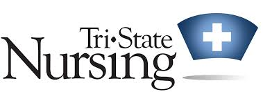 cna class u2014 tri state nursing