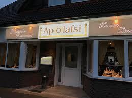 Esszimmer Essen Geschlossen Restaurant Bissendorf Kr Osnabrück Gute Bewertung Jetzt Lesen