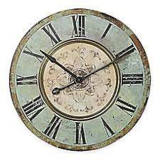 wall clocks modern decorative antique wall clocks bed bath