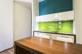 perfect order kitchen design independent kitchen designer wellington