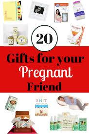 pregnancy gift ideas birthday gift ideas friend flowers quotes ideas