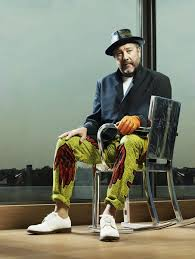 philippe starck 197 best philippe starck images on pinterest philippe starck