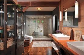 Design Ideen Frs Bad 23 Gorgeous Bathrooms That Unleash The Radiance Of Skylights Bad