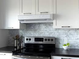 kitchen kitchen tile backsplash and 43 backsplash for black