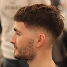 trendy short hairstyles for 2015 instagram 1361 best hairstyles images on pinterest men hair styles hair