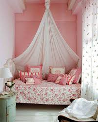 Decorating Extremely Small Bedroom Girly Room Decor Home Decoration Ideas Inspirations Decorating A