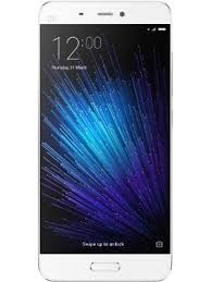 xiaomi mi5 xiaomi mi5 price full specifications features at gadgets now