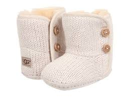ugg toddler clearance ugg boots 39 on infant toddler baby uggs and infant