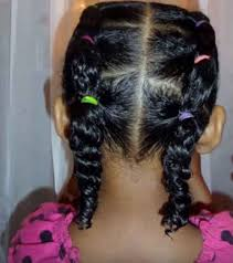 hair dos for biracial children 21 quick kid hairstyles for extremely busy parents girl hairstyles
