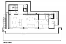 house design layout s house interior by tanju özelgin
