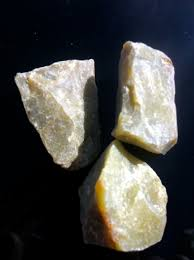 green opal rock i d chart u2013 diamond del gem mining