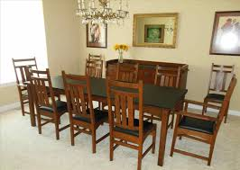 dining table heat protector dining table top protector pads tables pad for room full images of