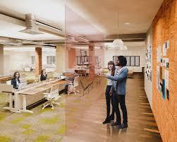 interior design for seniors interior design program news msu interior design seniors take