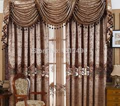 curtains and valances sets bedroom curtains siopboston2010 com