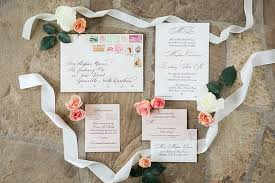 wedding invitations questions questions to ask before ordering wedding invitations southern
