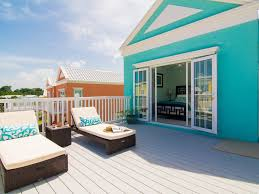 beach front townhouse little bay country cl vrbo