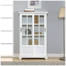 Bookcases With Doors Uk Used Bookcases With Doors Wally Standard Bookcase Bookcases With
