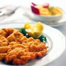 wiener k che wiener schnitzel austria