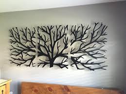 wall ideas modern canvas wall art large modern wall art canvas
