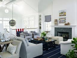 coastal livingroom cool design coastal living room furniture ideas sets collections