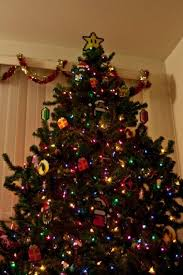 21 best geeked out christmas trees images on pinterest christmas