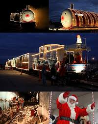 Mississippi where to travel in december images 49 best southern missouri images missouri southern jpg