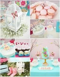 kara u0027s party ideas butterfly garden birthday party planning ideas