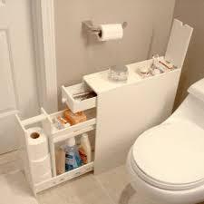 bathroom space saving ideas proman bath floor cabinet space savers at hayneedle stairways