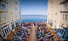 monterey wedding venues monterey california weddings venue safari