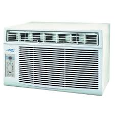 Window Air Conditioners Reviews What Btu Window Air Conditioner Buckeyebride Com