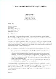 Cover Letter For Bookkeeper Resume Office Manager Bookkeeper Cover Letter Critical Essay Topics