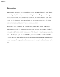 ib lab report template ib lab report exle conclusion of a powerful snapshot showimage