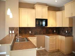 kitchen cabinet outlet ct kitchen cabinet outlet southington ct hours spark vg info