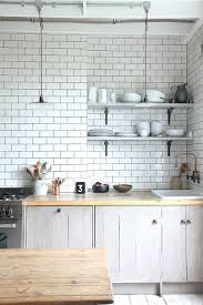 tiling ideas for kitchen walls modern kitchen tiles modern backsplash kitchen backsplash tile ideas
