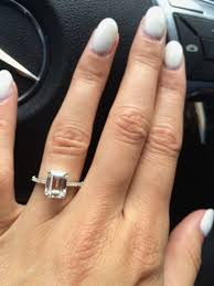 small wedding rings images The most effective images small engagement ring comfortable jpg