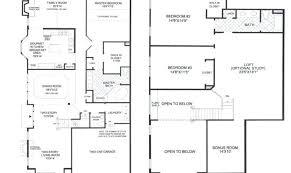 luxury master suite floor plans master bedroom suite layouts sl0tgames club
