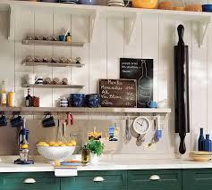 cool kitchen ideas kitchen best cool kitchen ideas for small space design kitchen